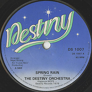 destiny-orchestra_spring-rain7_001