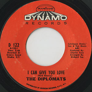 diplomats_i-can-give-you-love001