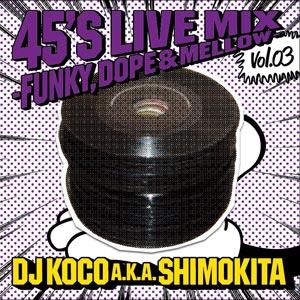 dj-koco_45livemix3_001