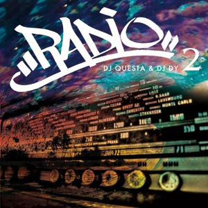 dj-questa-and-dy_radio2_001