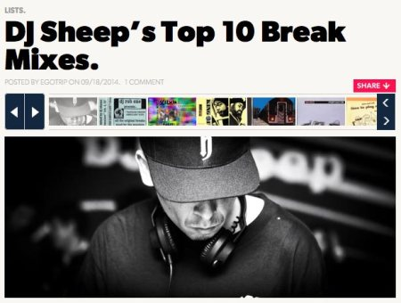 dj-sheeps-top10-break-mixes