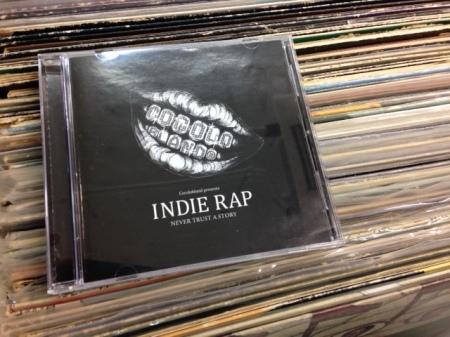 indie-rap_cocolo-bland-presents