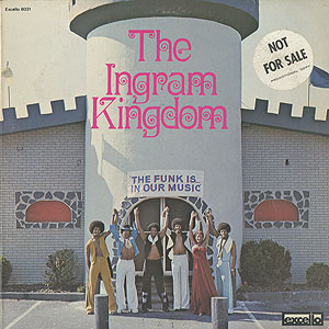 ingram-kingdom_the-funk-is-our-music001