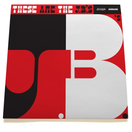 jbs_these-are-the-jbs001