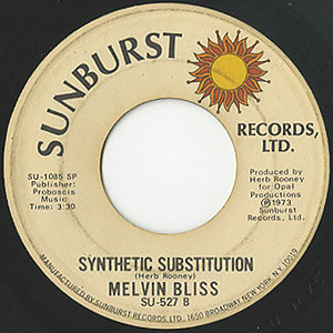 melvin-bliss_synthetic-substitution001