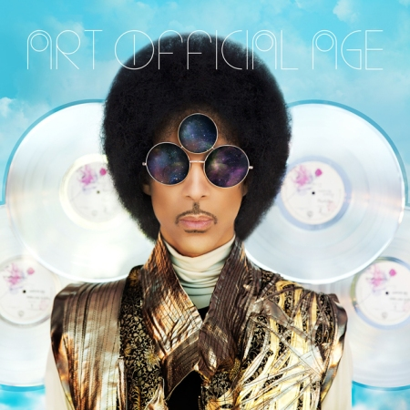prince_art-official-age