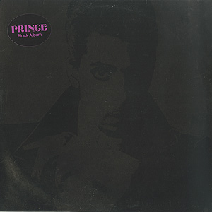 prince_black-album001