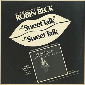 robin-beck_sweet-talk001
