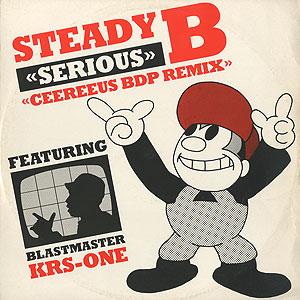 steady-b_serious-remix-uk001