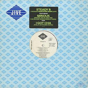 steady-b_serious-remix-us003
