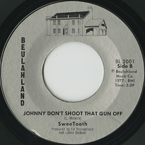 sweetooth_johnny-dont-shoot-that-gun-off001