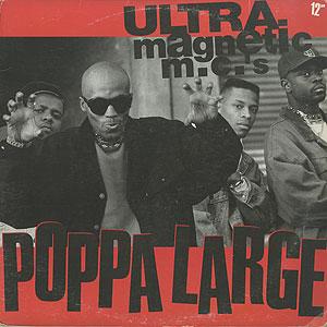 ultramagnetic-mcs_poppa-large001