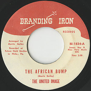 united-image_the-african-bump001