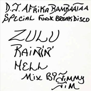 dj-shadow-and-cut-chemist_jimmy-jim-zulu-rainin-hell-mix