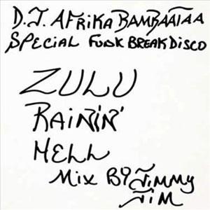 dj-shadow-and-cut-chemist_jimmy-jim-zulu-rainin-hell-mix