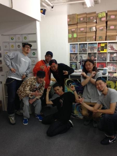head-quarters-djs-muro-and-ryuhei-the-man