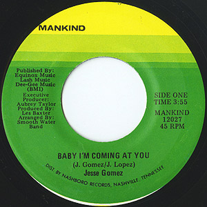 jesse-gomez_baby-i'm-coming-at-you001