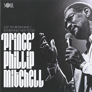 prince-phillip-mitchell_just-the-beginning001