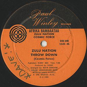 afrika-bambaataa_zulu-nation-throw-down001