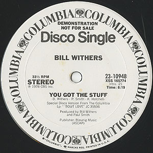 bill-withers_you-got-the-stuff12_001