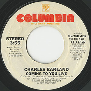 charles-earland_coming-to-you-live7_001