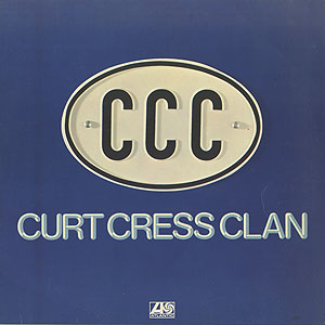 curt-cress-clan_st001