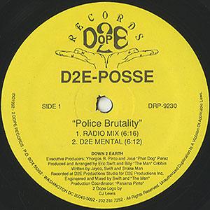 d2e-posse_police-brutality001