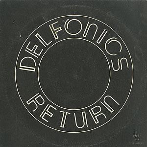delfonics_return001