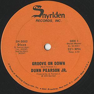 dunn-pearson-jr_groove-on-down001