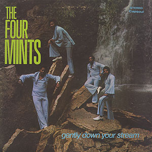 four-mints_gently-down-your-stream2nd001