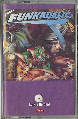 funkadelic_whos-a-funkadelic-tape