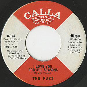 fuzz_i-love-you-for-all-seasons1_001