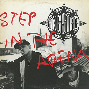 gangstarr_step-into-the-arena001