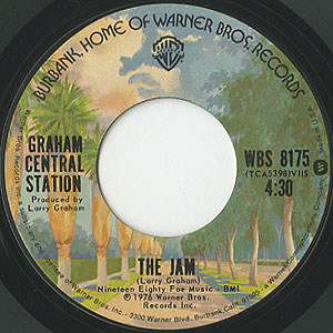 graham-central-station_the-jam1_001