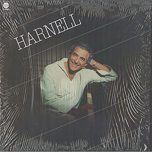 harnell_st001