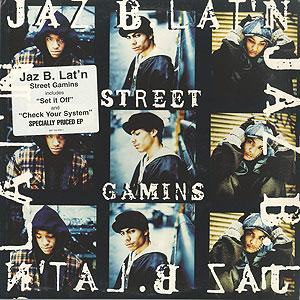 jaz-b-latin_street-gamins-ep001