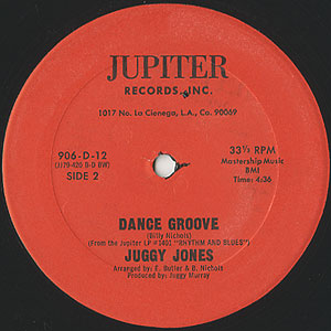 juggy-jones_dance-groove001