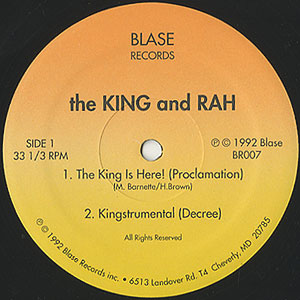 king-and-rah_the-king-is-here001