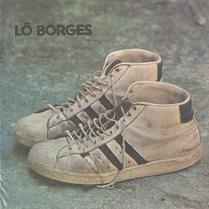 lo-borges_st001