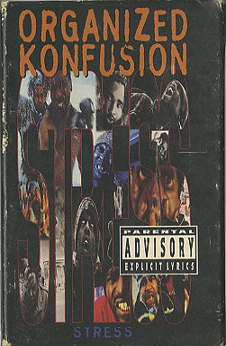 organized-konfusion_stress-tape