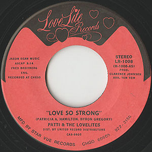 patti-and-the-lovelites_love-so-strong001
