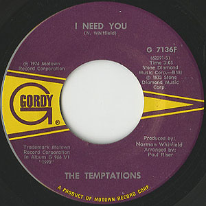 temptations_i-need-you1_001