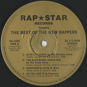 va_the-best-of-the-new-rappers001