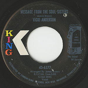 vicki-anderson_message-from-the-soul-sister001