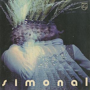 wilson-simonal_dimensao75_001