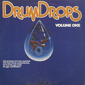 david-crigger_drum-drops-vol1_001