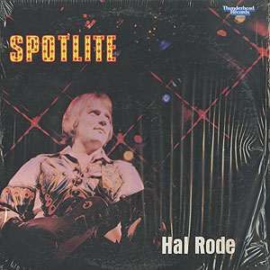 hal-rode_spotlite001