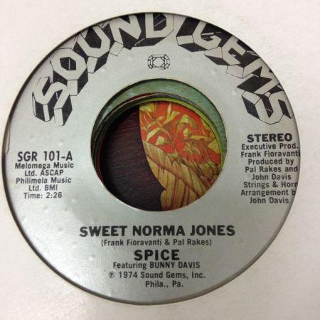 spice_sweet-norma-jones