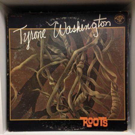 tyrone-washington_roots