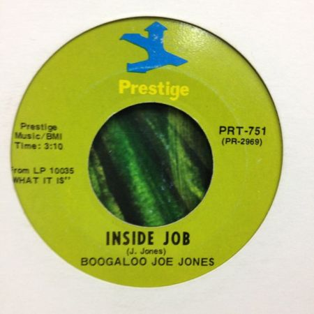boogaloo-joe-jones_inside-job